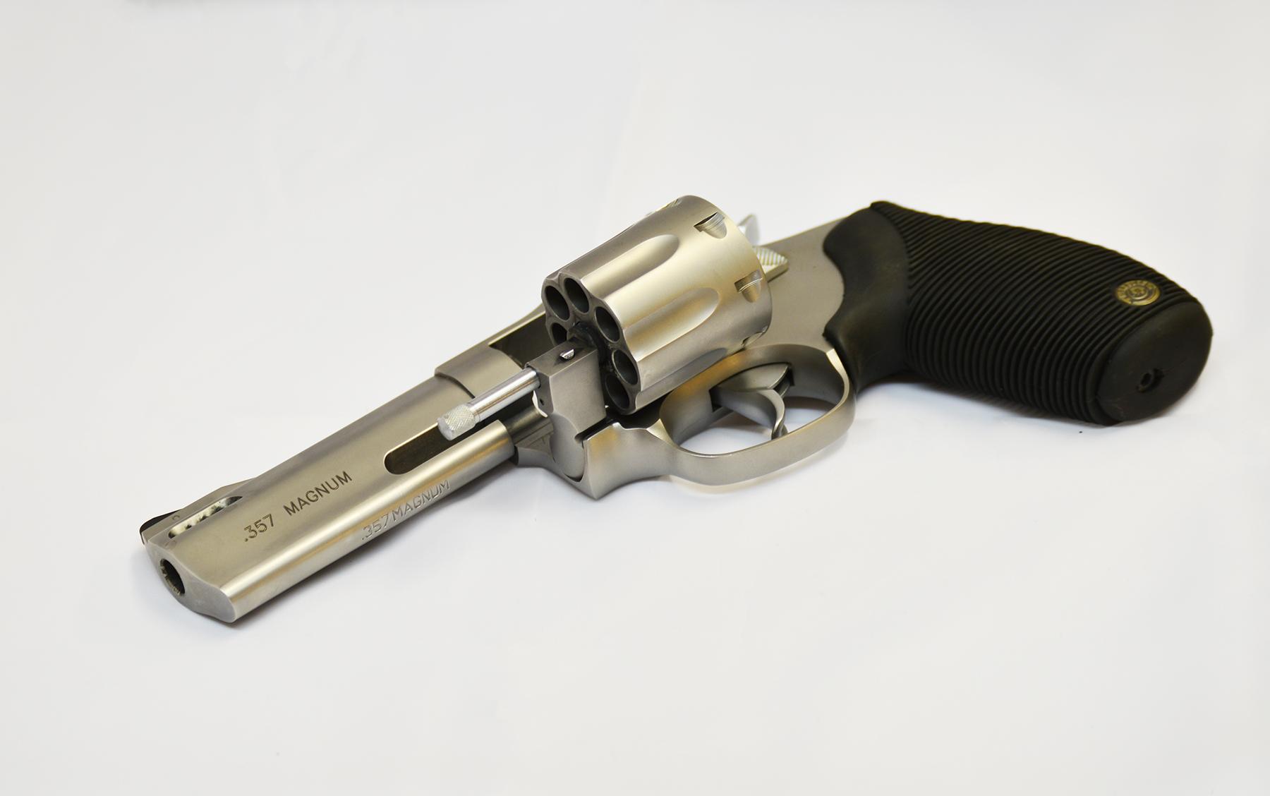 gun consignment